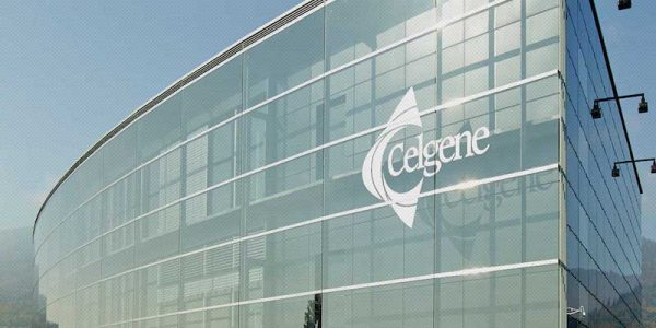 Presage and Celgene Collaborate to Investigate Novel Agents