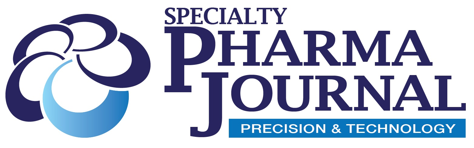 Specialty Pharma Journal