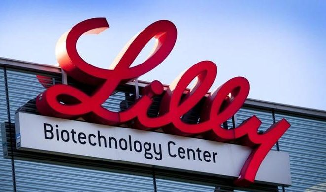 FDA Approves Lilly's Baqsimi, the First Treatment for Severe