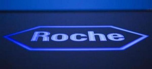 Dermira Enters into Agreement for Global Rights to Roche's