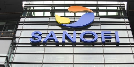 Fda Approves Sanofi S Soliqua For Treatment Of Type 2 Diabetes