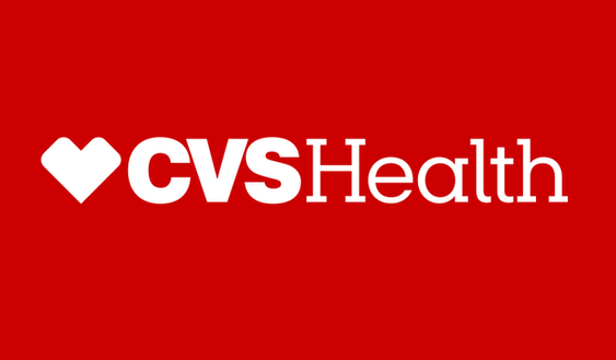 cvs health increasing access to care with annual project