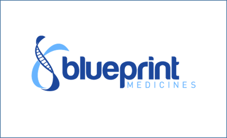 Blueprint medicines and roche enter cancer immunotherapy deal cambridge mass march 15 2016 prnewswire blueprint medicines corporation nasdaq bpmc a leader in discovering and developing highly selective malvernweather Choice Image