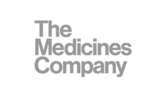 the medicines company The medicines company today reported its financial results for the second quarter ended june 30, 2018 during the second quarter of 2018, we continued to | août 1, 2018.