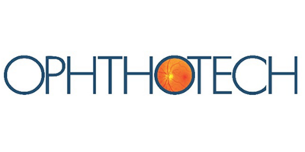 Ophthotech Expands Gene Therapy Pipeline With Exclusive Option For