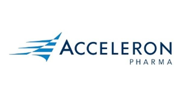 FDA Grants Orphan Drug Designation to Acceleron's