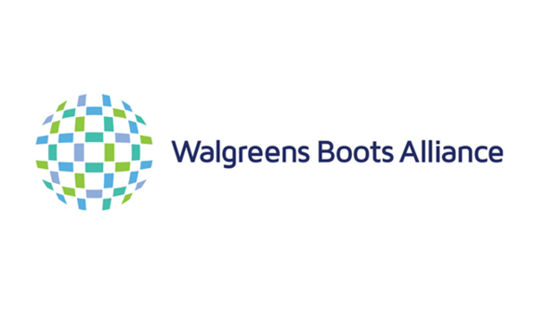 Walgreens Boots Alliance Scraps Rite Aid Merger Agreement Will Buy