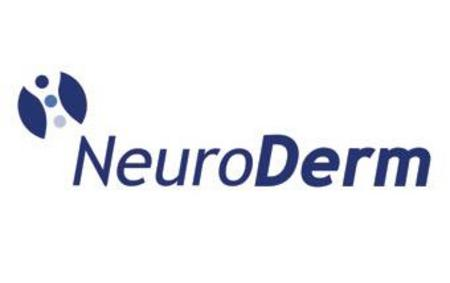 Mitsubishi Tanabe to Acquire NeuroDerm for $1 1 Billion   Specialty