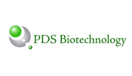 PDS Biotechnology and Merck to Evaluate Combination of Versamune
