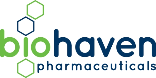 FDA Grants Biohaven Approval to Proceed with Phase 3 Multiple System