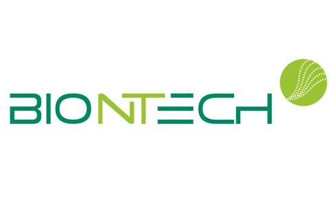 Biontech To Acquire Neon To Strengthen Global Leadership Position In T Cell Therapies Specialty Pharma Journal